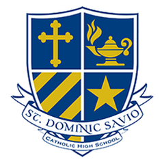 St Dominic Savio Catholic High School