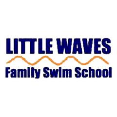 Little Waves Family Swim School