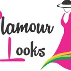 Glamour Looks Salon And Spa