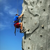 IGNITE Day Camp: Round Rock