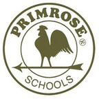 Primrose School of Shady Hollow