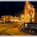Ladysmith Annual Festival of Lights
