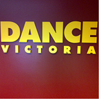 Dance Victoria Studios