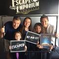 Escape Emporium's promotion image