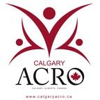 Calgary Acrobatic Gymnastics Corp.