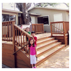 Casa Montessori Child Development Center