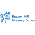 Beacon Hill Nursery School