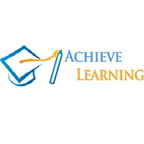 Achieve Learning & Resource Center