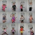 Emerge Dance Academy's promotion image