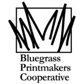 Bluegrass Printmakers' Cooperative