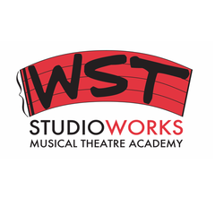 Winnipeg Studio Theatre