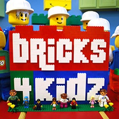 Bricks 4 Kidz (North Surrey)
