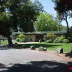Shoreview Recreation Center & Park