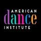 American Dance Institute