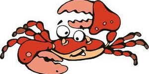 2020 San Jose Chapter Crab Feed