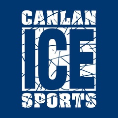 Canlan Ice Sports - Burnaby 8 Rinks