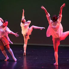 Woodinville Dance Academy