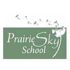 Prairie Sky School
