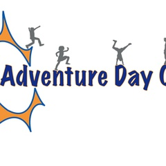 Adventure Day Camp Open House