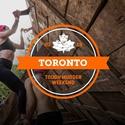 Tough Mudder Toronto - 2019