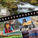 The Paddling Film Festival