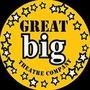 Great Big Theatre Company's logo