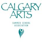 Calgary Arts Summer School Association