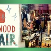 Cherrywood Art Fair, Dec. 9 & 10, 10am-5pm
