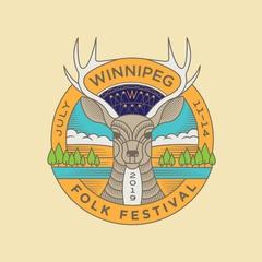 2019 Winnipeg Folk Fest