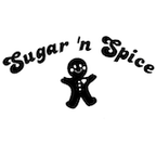 Kidz Culinary @ Sugar 'n Spice