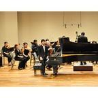 I P Piano School