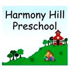 Harmony Hill Preschool