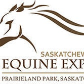 Canadian Cowboy Challenge at the Saskatoon Equine Expo 2018