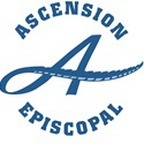 Ascension Episcopal School