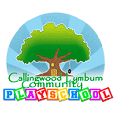 Callingwood – Lymburn Playschool