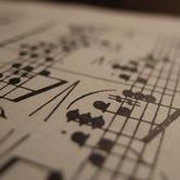 24-Hour Composition Extravaganza