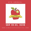 Kiwanis Apple Festival