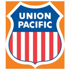 Union Pacific Railroad Museum