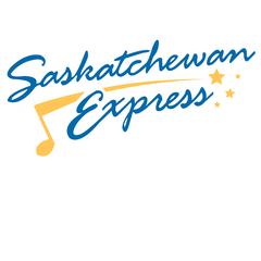 Saskatchewan Express Saskatoon