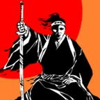 Aikido West