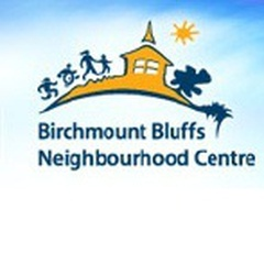 Birchmount Bluffs Neighborhood Centre