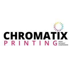 Chromatix Printing