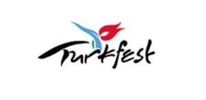 Turkfest