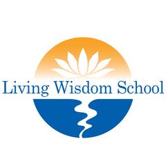 Living Wisdom School