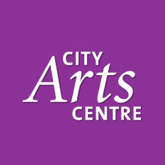 City Arts Centre