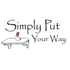 Simply Put Your Way