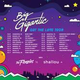 Big Gigantic w/ Shallou