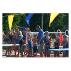Keystone Klub Pool