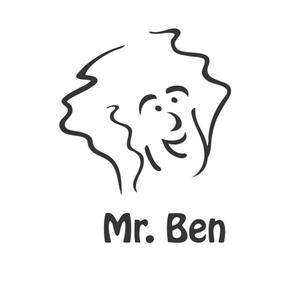 Mr. Ben Kids Show at the Mississippi