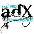Amanda's Dance Express, Grand Prairie